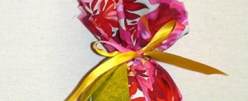 Challenge de Noël #7 : Une boule de Noël en moins de 3 minutes!