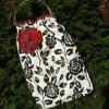 Tuto : Un sac très féminin en moins d'une heure…