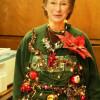Challenge de Noël #24 : Pour rire un peu!