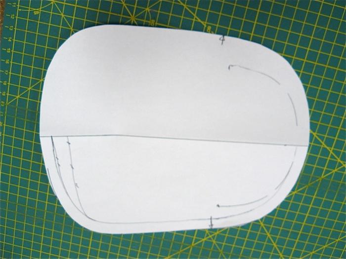patron du sac au fil d 39 emma id es patchwork et couture facile. Black Bedroom Furniture Sets. Home Design Ideas