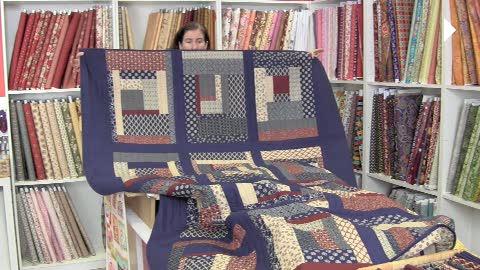 le patchwork machine contemporain simple et rapide au fil d 39 emma id es patchwork et couture. Black Bedroom Furniture Sets. Home Design Ideas