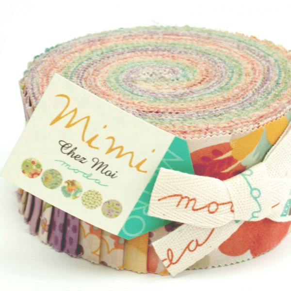jelly-roll-mimi-de-moda