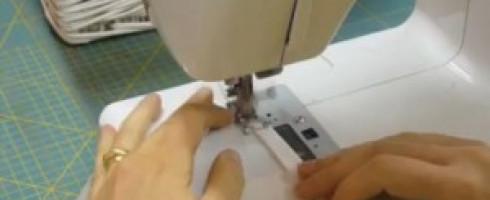 Comment bien régler la tension de votre machine à coudre?